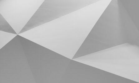 Geometrie je právě tím, kde využijete aplikaci GeoGebra.