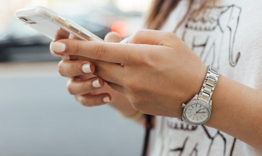 SnapCalc je tak trochu jiná matematika v mobilu