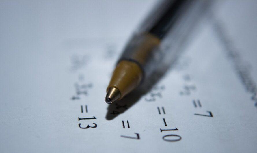 Match Master z Vás udělá mistra matematiky